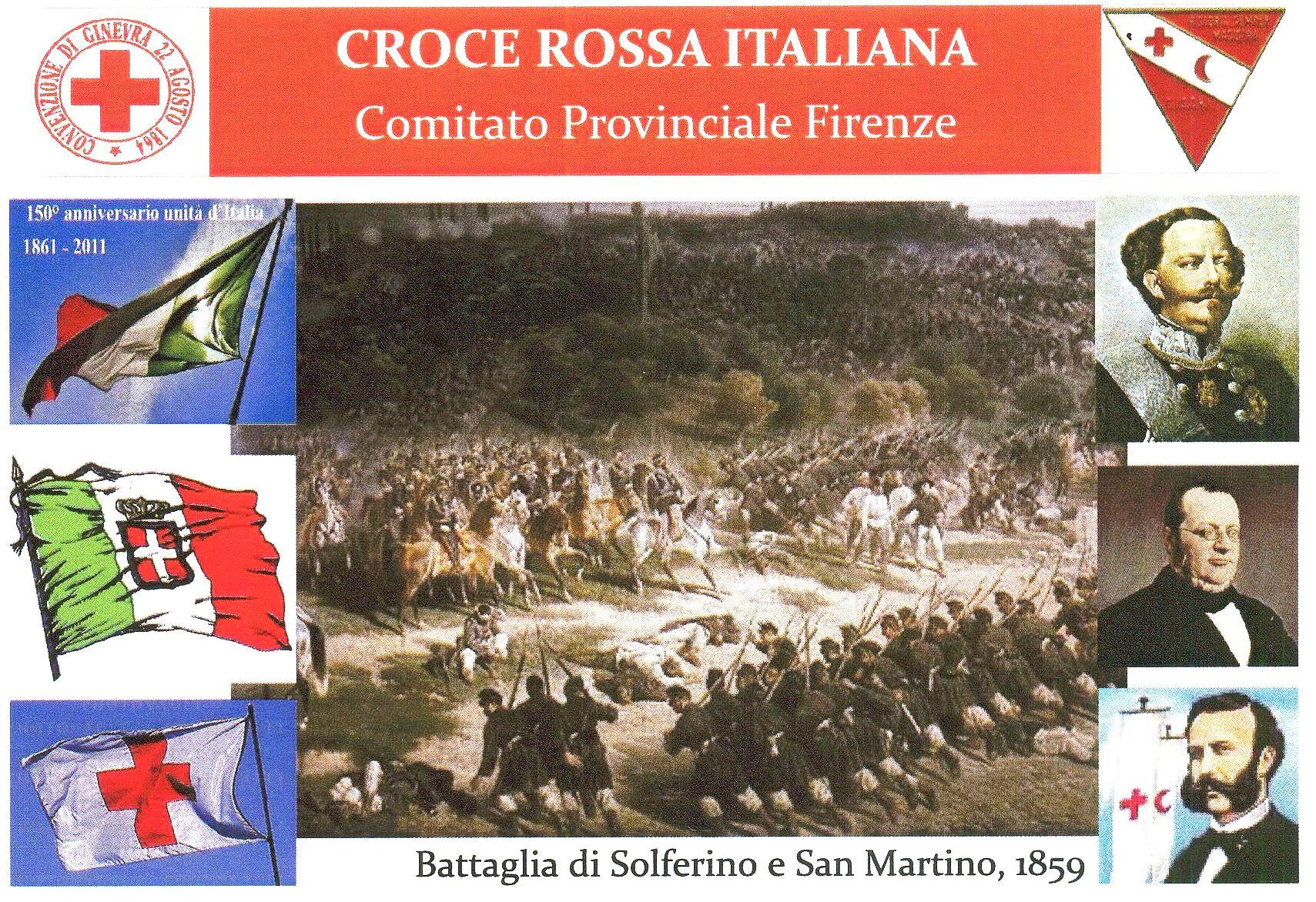 cover_biglietto_invito_3_dicembre_2011