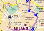 itinerari-milano-citta