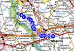 itinerari-milano