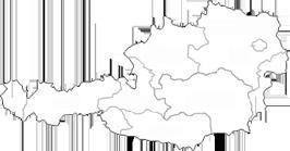 map-austria