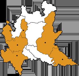 mappa-lombardia