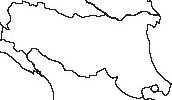 reg-emiliaromagna