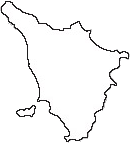 reg-toscana