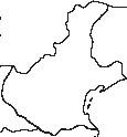 reg-veneto